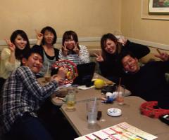 staff-4-img04